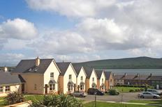 Holiday home 1423711 for 5 persons in Dingle