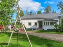 Ferienhaus 1423727 für 12 Personen in Rovaniemi