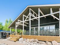 Casa de vacaciones 1423729 para 8 personas en Ikaalinen