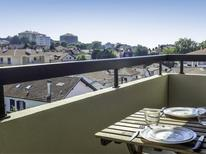 Holiday apartment 1423733 for 4 persons in Biarritz