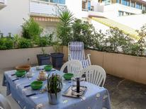 Holiday apartment 1423734 for 5 persons in Biarritz