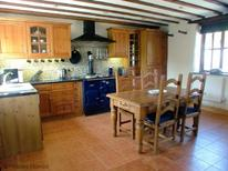 Holiday home 1423742 for 5 persons in Exeter