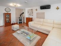 Holiday home 1423744 for 6 persons in Pula