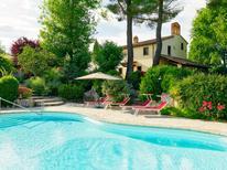 Vakantiehuis 1423751 voor 8 personen in Anghiari