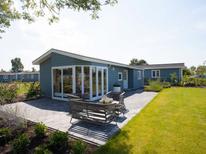 Villa 1423795 per 6 persone in Nijkerk