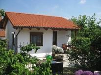Ferienhaus 1423941 für 2 Personen in Bad Urach