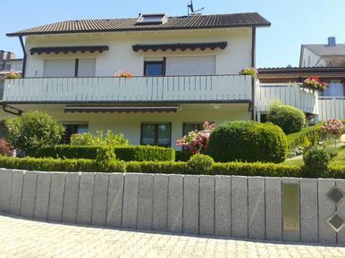Für 2 Personen: Hübsches Apartment / Ferienwohnung in der Region Meersburg