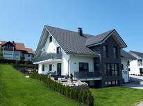 Appartement 1423950 voor 4 personen in Höchenschwand