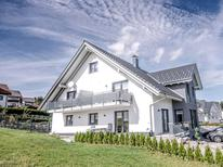 Holiday apartment 1423950 for 4 persons in Höchenschwand
