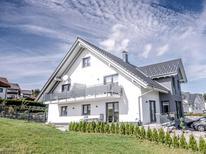Ferielejlighed 1423950 til 4 personer i Höchenschwand