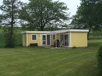 Rekreační byt 1423957 pro 4 osoby v Andijk