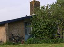 Rekreační byt 1423959 pro 4 osoby v Andijk