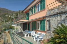 Holiday home 1423962 for 22 persons in Recco