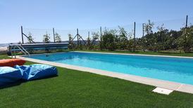 Vakantiehuis 1423980 voor 6 personen in Furtado
