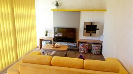 Holiday home 1423983 for 6 persons in Furtado