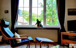 Rekreační byt 1423993 pro 4 osoby v Bad Harzburg