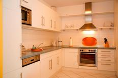 Rekreační byt 1424002 pro 6 osob v Berlin-Lichtenberg