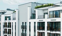 Appartement de vacances 1424004 pour 6 personnes , Berlin-Lichtenberg