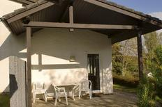Holiday home 1424010 for 5 persons in Biersdorf am See