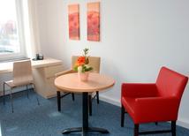 Studio 1424043 für 2 Personen in Hameln