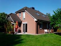 Studio 1424046 für 2 Personen in Altenkrempe-Hasselburg