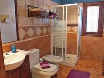 Ferienhaus 1424102 für 7 Personen in La Guancha