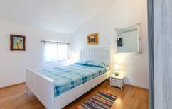 Ferienhaus 1424116 für 5 Personen in Čisla