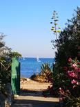 Semesterlägenhet 1424153 för 5 personer i Marina di Modica