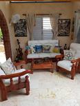 Holiday apartment 1424161 for 5 persons in Varadero