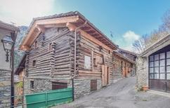 Ferienhaus 1424179 für 4 Personen in Brusson