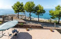 Holiday apartment 1424181 for 6 persons in Acciaroli