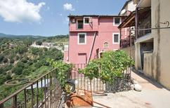 Holiday apartment 1424186 for 2 adults + 2 children in Isca Sullo Ionio