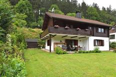 Holiday home 1424187 for 6 persons in Kamschlacken