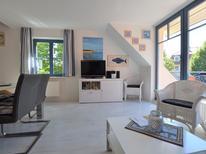 Appartement de vacances 1424195 pour 6 personnes , Boltenhagen
