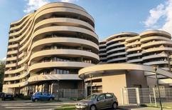 Appartement de vacances 1424196 pour 4 personnes , Krakau