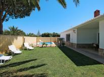 Vakantiehuis 1424199 voor 5 personen in Conil de la Frontera