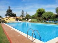 Ferienhaus 1424203 für 6 Personen in Tropea