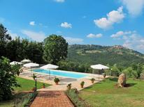 Ferienhaus 1424206 für 4 Personen in Chiusdino