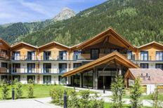 Holiday apartment 1424229 for 4 persons in Chamonix-Mont-Blanc