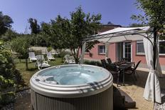 Ferienhaus 1424301 für 6 Personen in Banjole