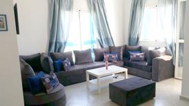 Ferienwohnung 1424338 für 4 Personen in Tétouan