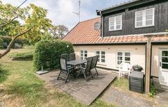 Ferienwohnung 1424347 für 5 Personen in Sandvig