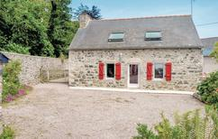 Holiday home 1424380 for 4 adults + 2 children in Plévenon