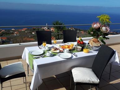 Für 6 Personen: Hübsches Apartment / Ferienwohnung in der Region Portugal