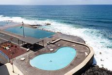 Ferienwohnung 1424398 für 4 Personen in Bajamar