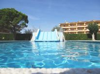 Ferienwohnung 1424410 für 4 Personen in L'Estartit