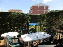 Vakantiehuis 1424412 voor 7 personen in L'Estartit