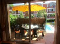 Holiday home 1424421 for 8 persons in L'Estartit