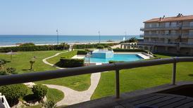 Ferienwohnung 1424422 für 6 Personen in Els Griells