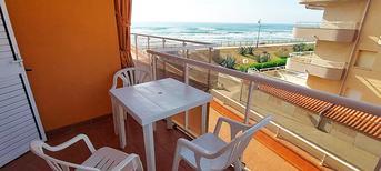 Ferienwohnung 1424424 für 5 Personen in Els Griells